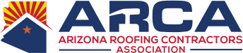 Arizona Roofing Contractors Association