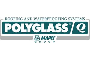 Polyglass USA, Inc.