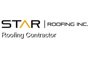 Star Roofing, Inc.